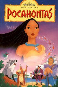 [风中奇缘|Pocahontas][1995][1.16G]