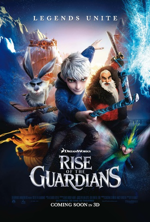 [守护者联盟|Rise of the Guardians][2012][2.02G]