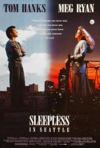 [西雅图未眠夜|Sleepless in Seattle][1993][2.21G]