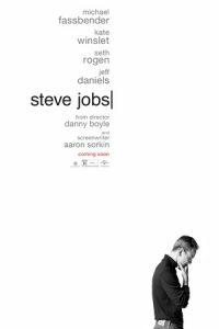 [史蒂夫·乔布斯|Steve Jobs][2015][1.71G]