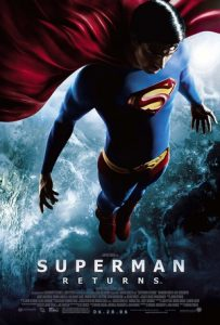 [超人归来|Superman Returns][2006][2.16G]