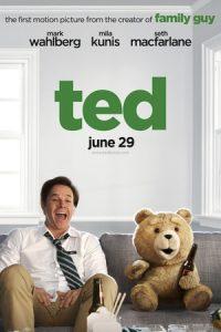 [泰迪熊|Ted][2012][2.14G]