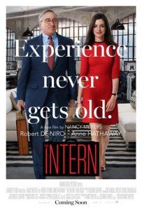 [实习生|The Intern][2015][2.58G]