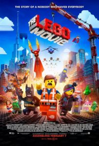 [乐高大电影|The Lego Movie][2014][1.39G]