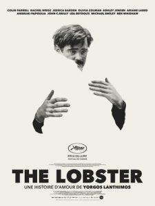 [龙虾|The Lobster][2015]