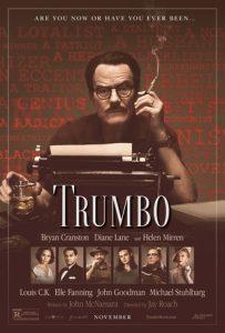 [特朗勃 Trumbo][2015][1.73G]