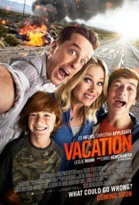 [假期历险记|Vacation][2015][1.38G]