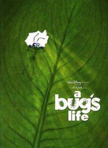 [虫虫危机|A Bug's Life][1998][1.99G]
