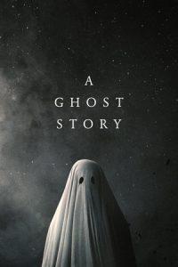 [鬼魅浮生|A Ghost Story][2017][2.32G]
