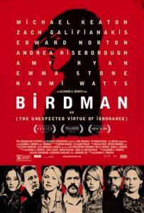 [鸟人|Birdman][2014][1.71G]