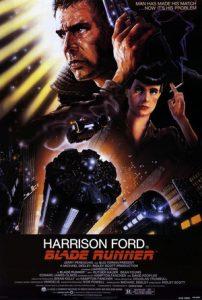 [银翼杀手|Blade Runner][1982][2.48G]