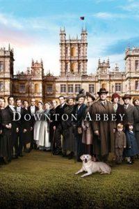 [唐顿庄园 第一季|Downton Abbey Season 1][2010]