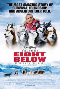 [南极大冒险|Eight Below][2006][2.5G]