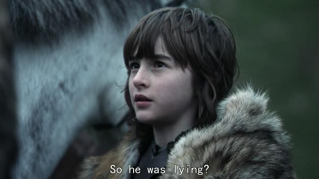 [权力的游戏 第一季|Game of Thrones Season 1][2011]