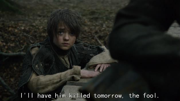 [权力的游戏 第二季|Game of Thrones Season 2][2012]
