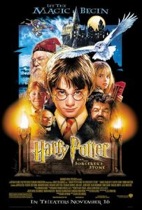 [哈利·波特与魔法石|Harry Potter and the Sorcerer's Stone][2001][2.21G]