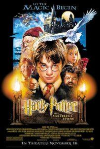 [哈利·波特与魔法石 Harry Potter and the Sorcerer's Stone][2001][2.21G]