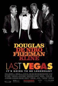 [最后的维加斯|Last Vegas][2013][1.44G]