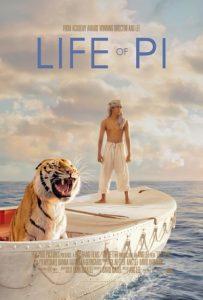 [少年派的奇幻漂流|Life of Pi][2012][2.67G]