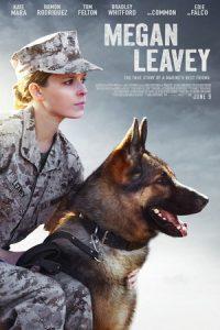 [梅根·利维|Megan Leavey][2017][2.47G]