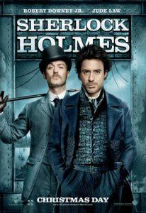 [大侦探福尔摩斯|Sherlock Holmes][2009][1.82G]