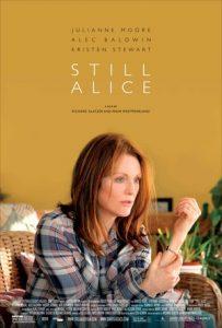 [依然爱丽丝|Still Alice][2014][1.42G]