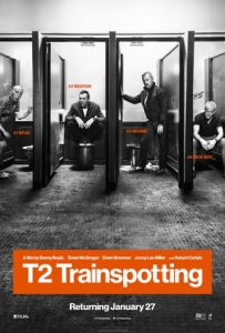 [猜火车2|T2 Trainspotting][2017][2.44G]