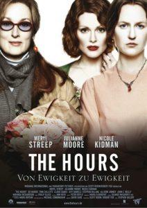 [时时刻刻 The Hours][2002][2.3G]