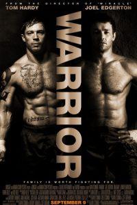 [勇士|Warrior][2011][1.92G]