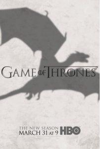 [权力的游戏 第三季|Game of Thrones Season 3][2013]