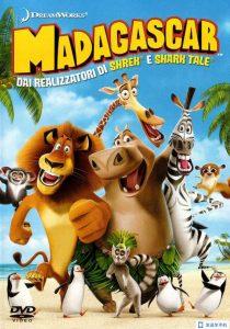[马达加斯加|Madagascar][2005][1.81G]