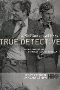 [真探 第一季|True Detective Season 1][2014]