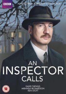 [罪恶之家|An Inspector Calls][2015][1.4G]