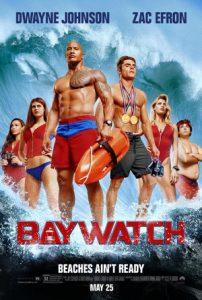 [海滩游侠|Baywatch][2017][1.69G]