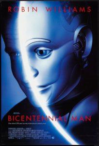 [机器管家|Bicentennial Man][1999][1.28G]