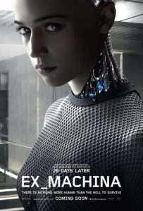 [机械姬|Ex Machina][2015][2.1G]
