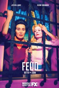 [宿敌:贝蒂和琼 第一季|Feud: Bette and Joan Season 1][2017]