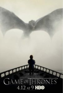[权力的游戏 第五季|Game of Thrones Season 5][2015]
