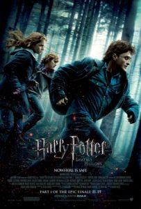 [哈利·波特与死亡圣器(上) Harry Potter and the Deathly Hallows: Part 1][2010][3.13G]