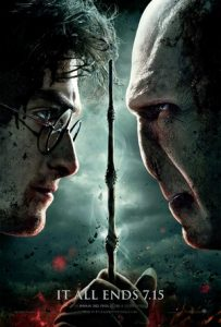 [哈利·波特与死亡圣器(下) Harry Potter and the Deathly Hallows: Part 2][2011][2.84G]
