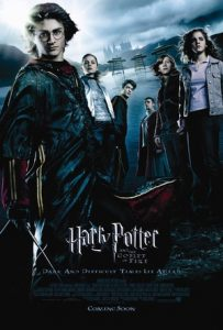 [哈利·波特与火焰杯|Harry Potter and the Goblet of Fire][2005][2.29G]