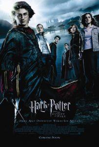 [哈利·波特与火焰杯|Harry Potter and the Goblet of Fire][2005][3G]