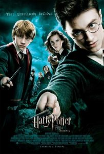 [哈利·波特与凤凰社|Harry Potter and the Order of the Phoenix][2007][2.94G]