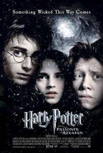 [哈利·波特与阿兹卡班的囚徒 Harry Potter and the Prisoner of Azkaban][2004][2.98G]