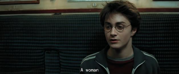 [哈利·波特与阿兹卡班的囚徒|Harry Potter and the Prisoner of Azkaban][2004][2.98G]