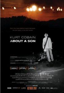 [科特·柯本:关于一个孩子|Kurt Cobain About a Son][2006][2.3G]