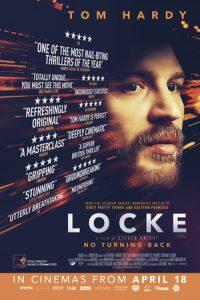 [洛克|Locke][2013][4.11G]