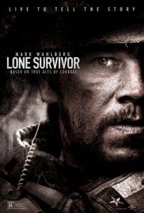 [孤独的幸存者|Lone Survivor][2013][1.69G]