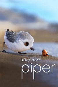 [鹬|Piper][2016][1.13G]