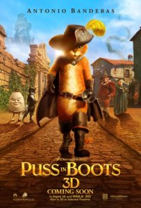 [穿靴子的猫|Puss in Boots][2011][1.97G]